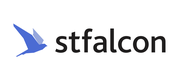 stfalcon