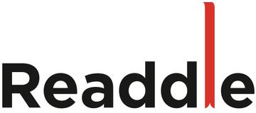 Readdle