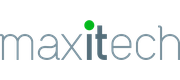 Maxitech Software
